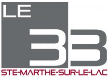logo-33-2-1024x723